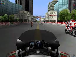 Castrol Honda Superbike Free Download PC Game Full Version Castrol Honda Superbike Free Download PC Game Full Version ,Castrol Honda Superbike Free Download PC Game Full Version ,
