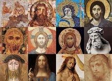 Benedictus Jesus Christus, verus Deus et verus homo