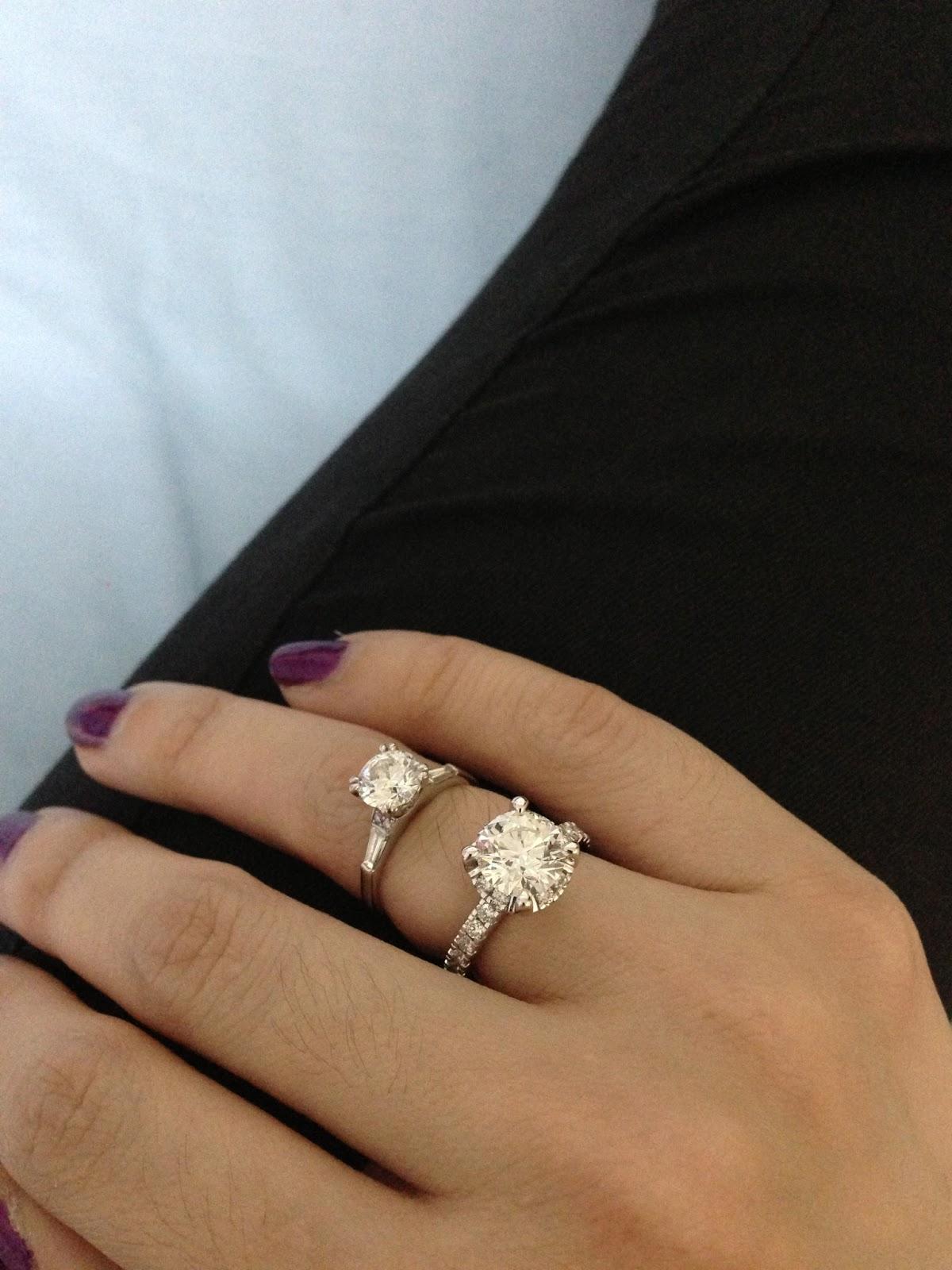 Diamonds by Faith Jewels