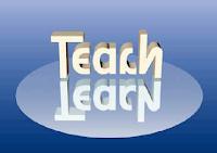 Teach=Learn