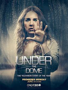 Phim  Dưới Mái Vòm - Phần 3-Under The Dome Season 3 Full 13/14 VietSub