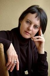 Chantal Maillard - Autora