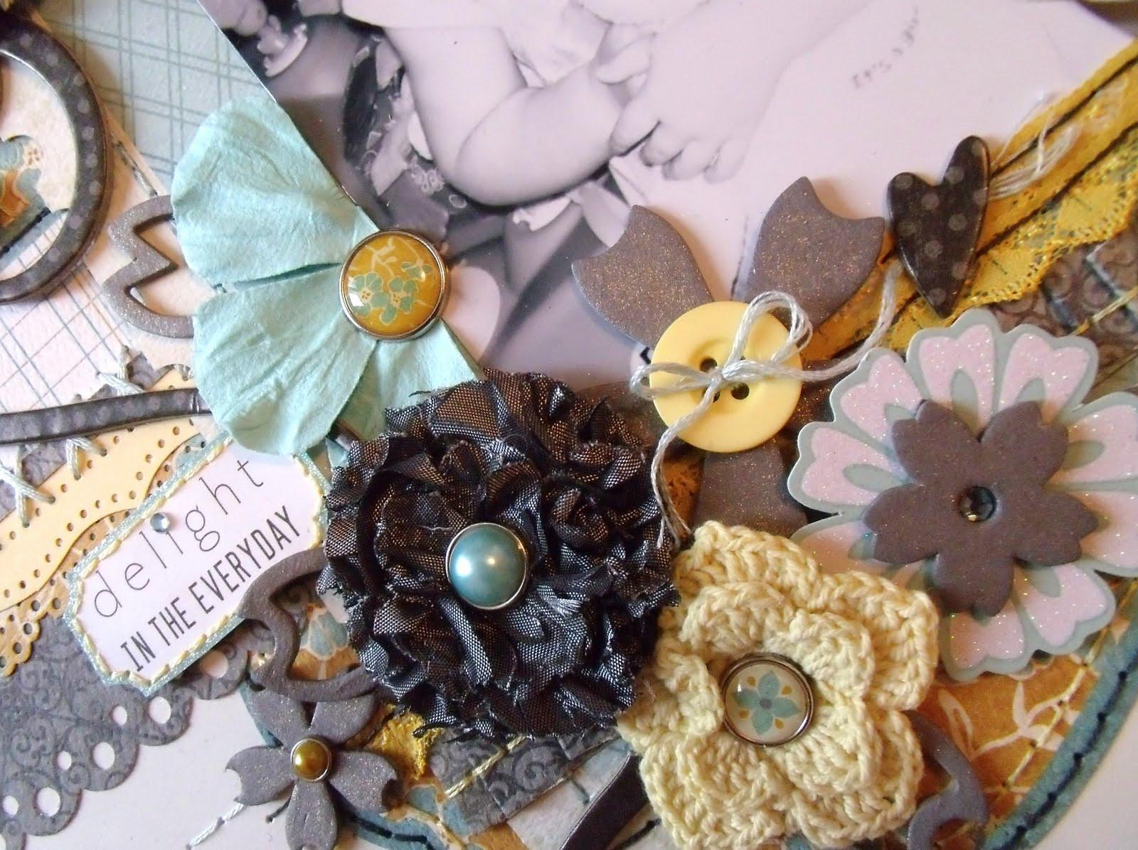 http://1.bp.blogspot.com/-58E-zV0Iej0/Tcp_y-59QfI/AAAAAAAAATQ/Y6r4RrFxpuQ/s1600/Bear-y+Delightful+-+details4.jpg