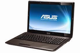 Asus K52F Driver Download For Windows 7, Windows 8 and Windows 8.1 64 bit