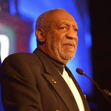 Bill Cosby Gets Overwhelming Applause At Florida Show