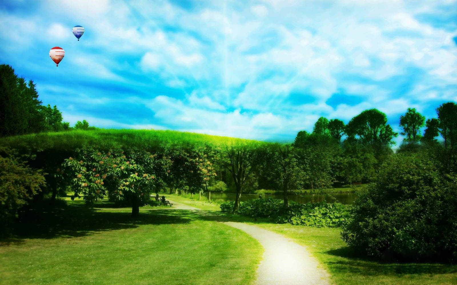 Tag green nature wallpapers backgrounds photos images and pictures