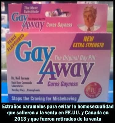caramelos-contra-homosexualidad