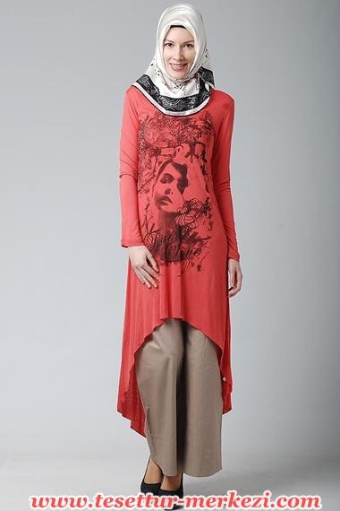 Miss Nişantaşı 2012 Yazlık Elbise Modelleri