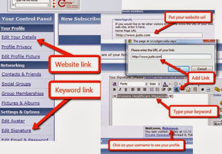 How to find backlinks from EDU forums_2