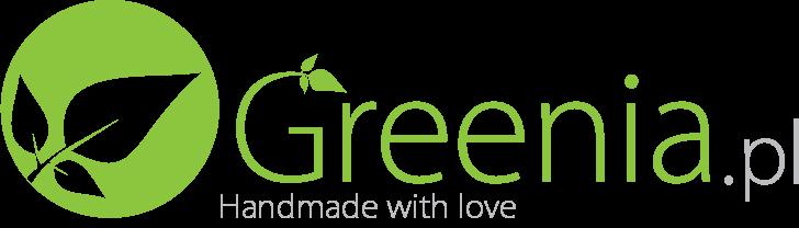 Greenia
