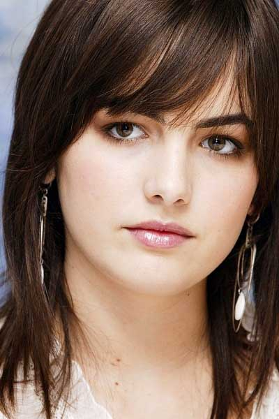 camilla belle wallpaper. Camilla Belle Wallpapers