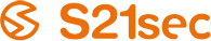 S21sec.com
