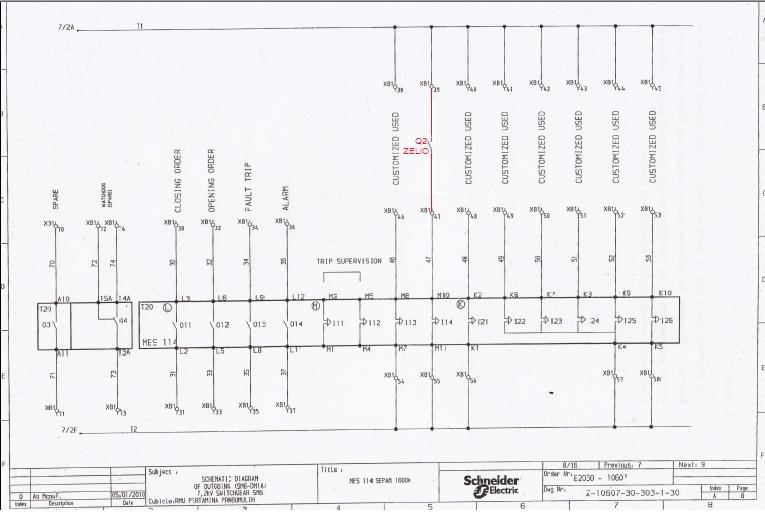 zelio plc wiring diagram