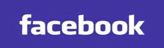 Papo Amarelo no Facebook