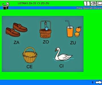 https://dl.dropboxusercontent.com/u/13293079/ZA%20CE%20CI%20ZO%20ZU1/letras_za_ce_ci_zo_zu.html