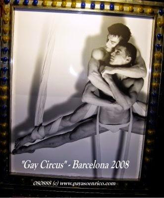 circo+gay
