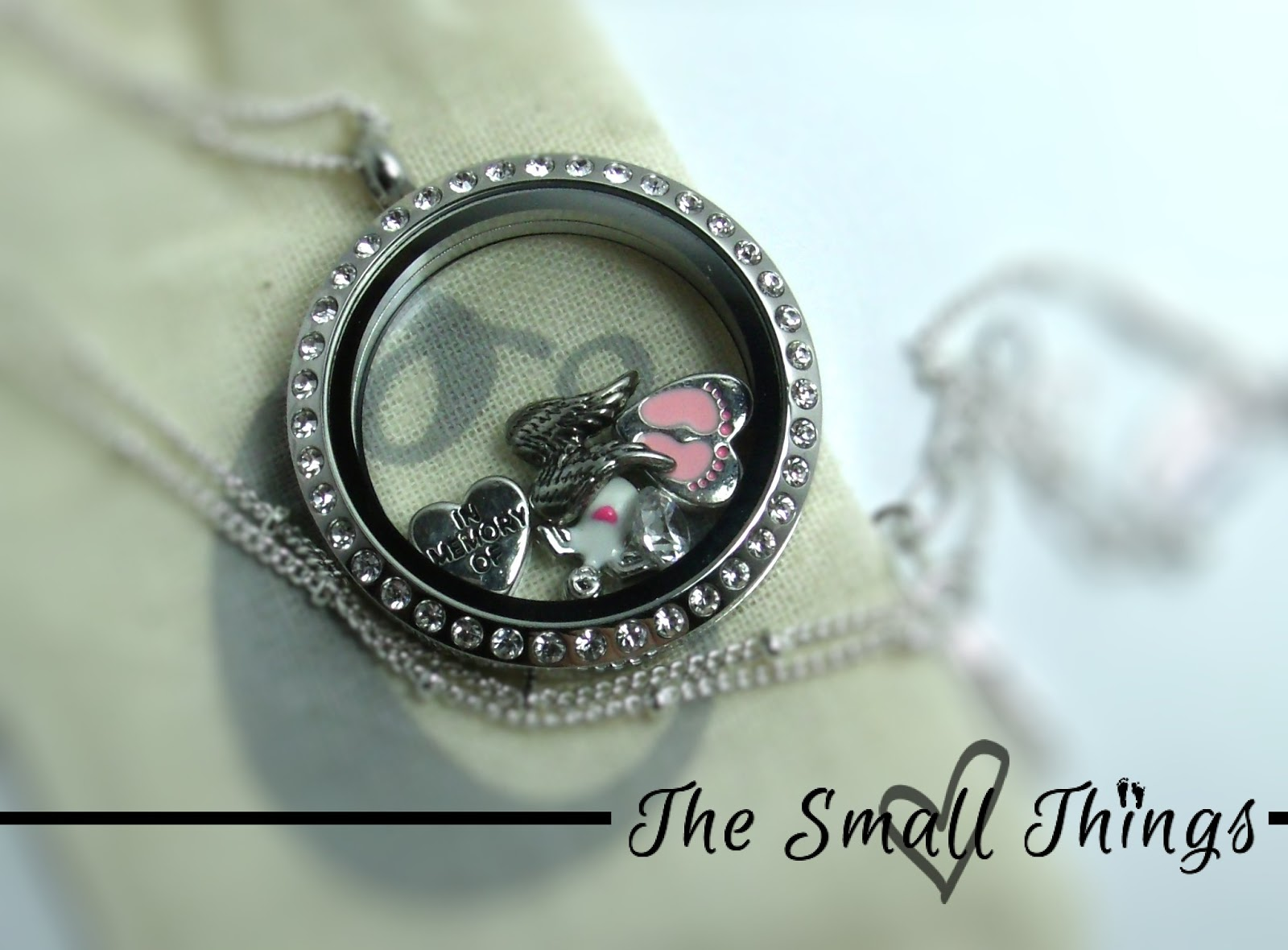 locket mornings lockets love sunday by designs beautiful pin photo family south hill