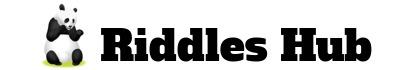 Riddles Hub