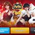 Tải iwin, tải game iwin miễn phí, game đánh bài iwin 2015