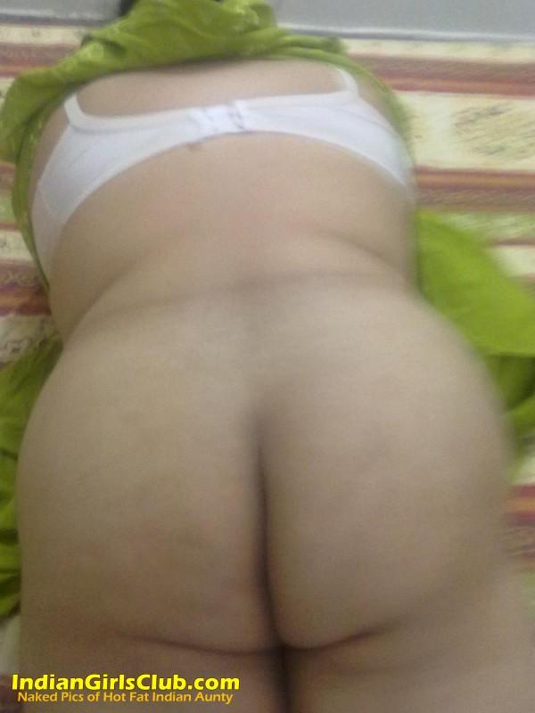ass parade ninel pornmovies