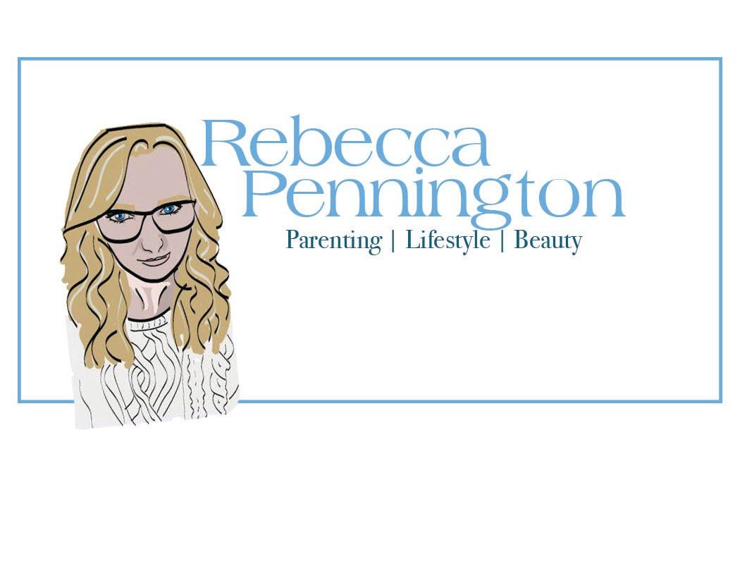 Rebecca Pennington