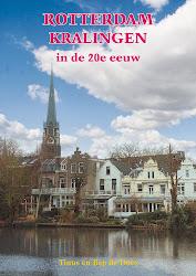 Rotterdam Kralingen in de 20ste eeuw