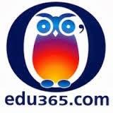 http://www.edu365.cat/internetsegura/index.htm