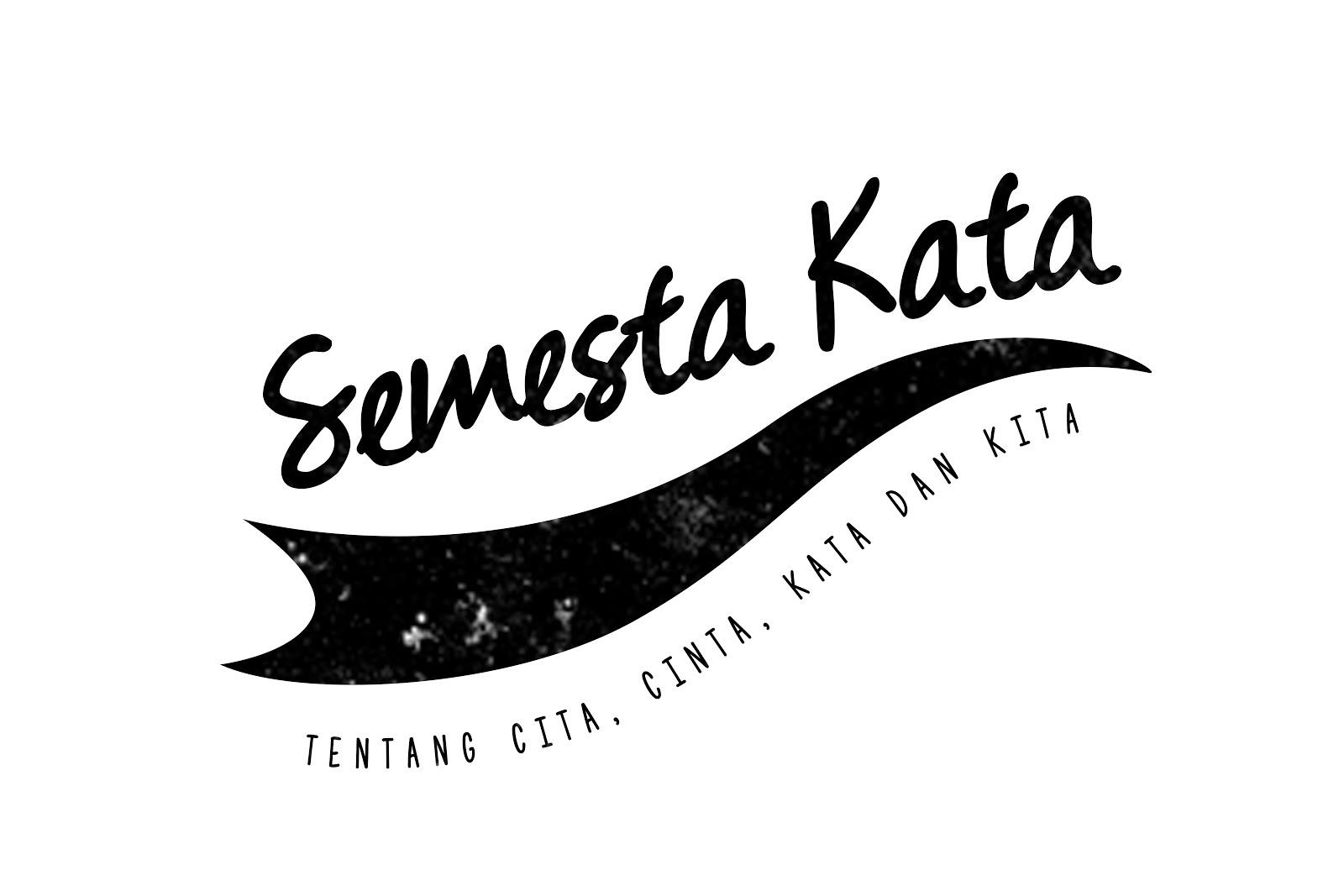 Semesta Kata