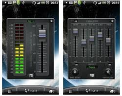 ottimizzare la musica su Android