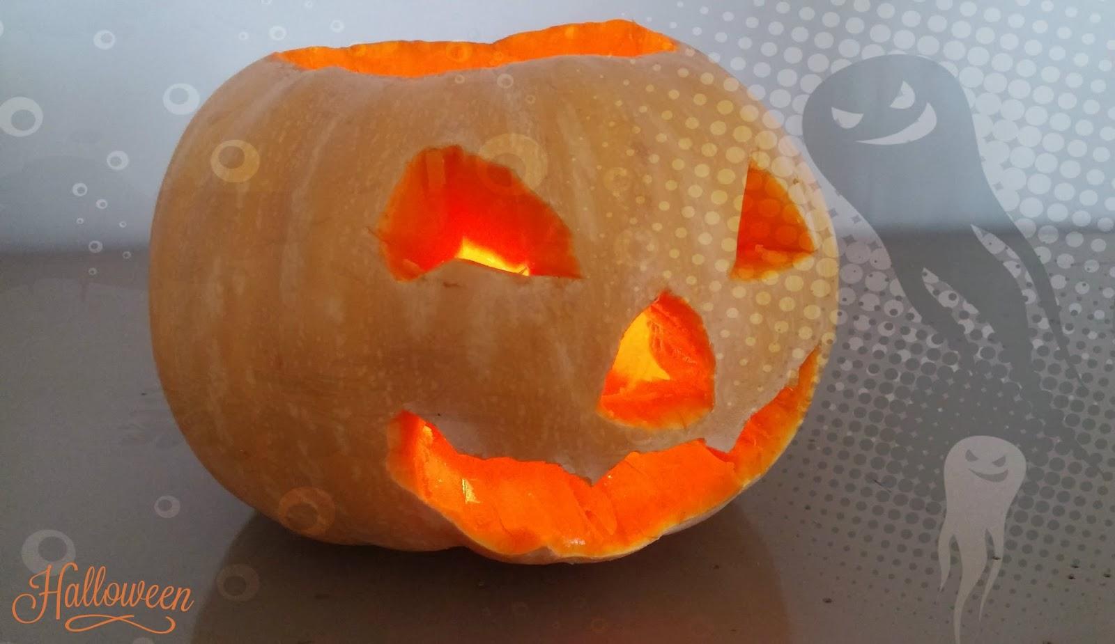 Comment creuser une citrouille d 39 halloween jack o 39 lantern comment r cup rer les graines et que - Comment creuser une citrouille ...