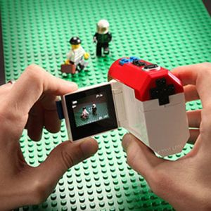 Inilah Aplikasi Untuk Membuat Video Stop Motion di Android