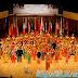 Hebat! Kelompok Paduan Suara Anak Indonesia Meraih Penghargaan Internasional