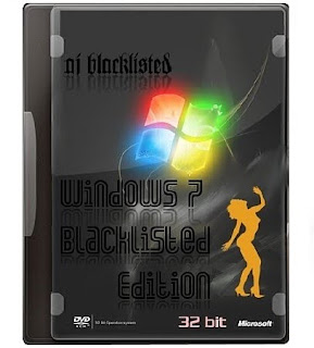 30272862 Download   Windows 7 Blacklisted Edition 2011