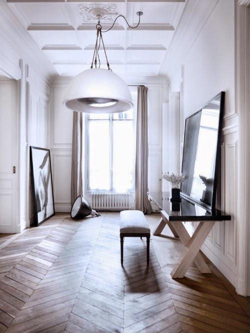leuchtend grau interior blog celebrating soft minimalism wohnen mit kunst das apartment von. Black Bedroom Furniture Sets. Home Design Ideas