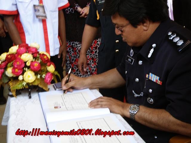 logo uitm bergerak. UITM Negeri Sembilan