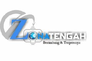 ZONATENGAH