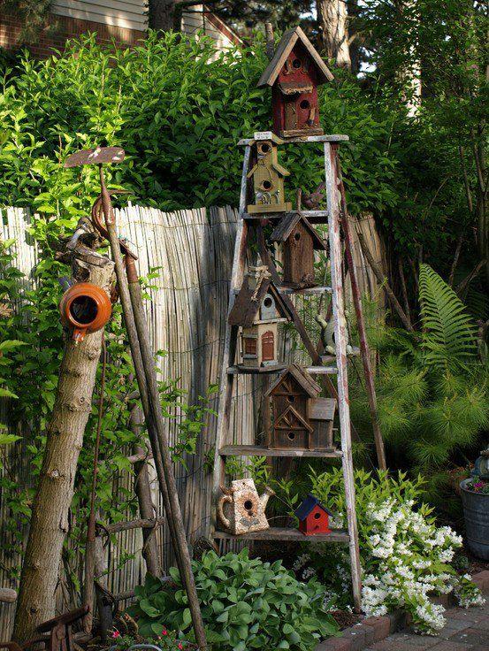 vendo mobiliario jardim : vendo mobiliario jardim:Sítio Bela Vista: De Jardim, de quintal, de flores!