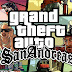 GTA - Grand Theft Auto: San Andreas (1.07) para Android