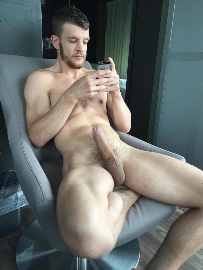 naken fitte pornstar escort