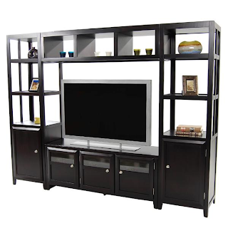 Lowongan kerja Unity Electronic & Furniture Samarinda