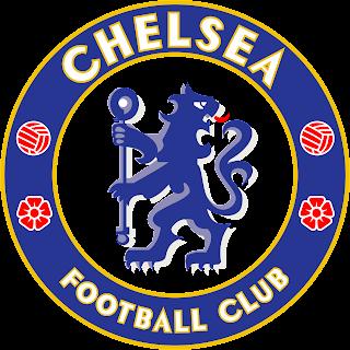 http://1.bp.blogspot.com/-58XNefRboT0/UYizdlC3GLI/AAAAAAAAACc/_J_oiKcZJHg/s320/Logo+Chelsea+FC.png