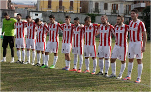 Pro Sulmona Calcio