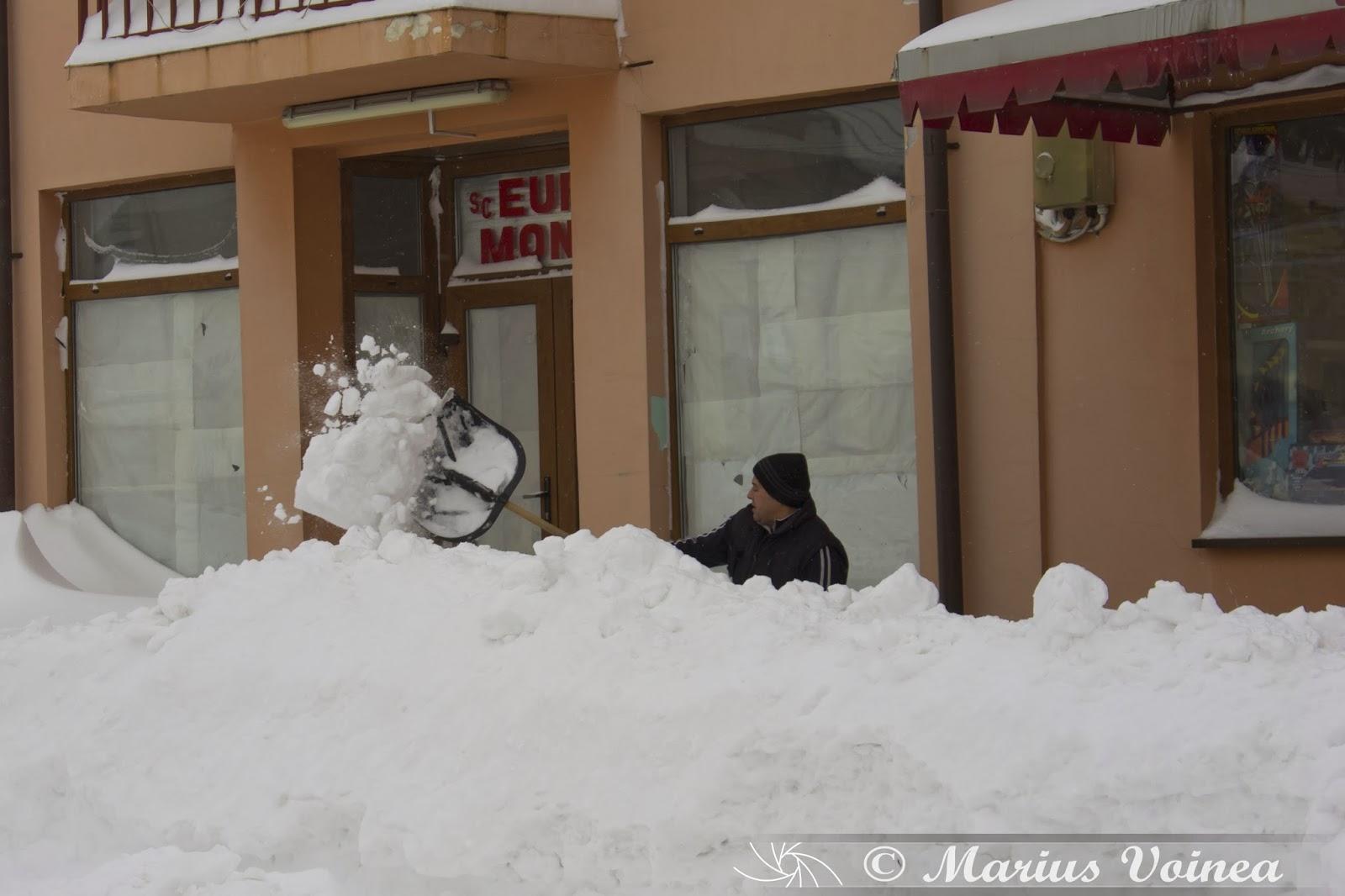 iarna la ramnicu sarat, 2014 foto 12