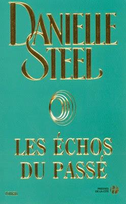 http://www.pressesdelacite.com/site/les_echos_du_passe_&100&9782258068506.html
