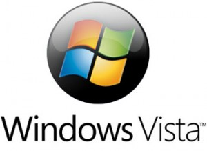 formatage PC Windows Vista Professionnel
