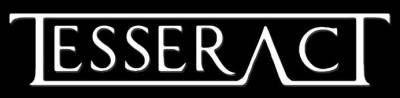 Tesseract_logo