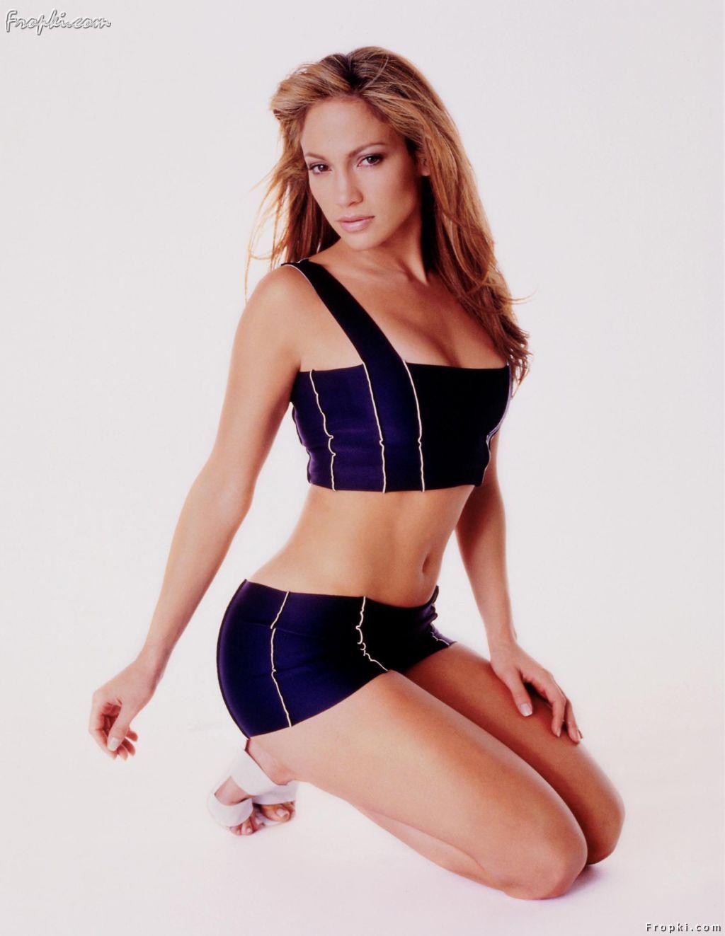 http://1.bp.blogspot.com/-58bVkTuRU20/TgFXfMKjoKI/AAAAAAAACaM/a7BCyODqxYM/s1600/Jennifer+Lopez81.jpg