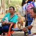UABIC realiza con éxito Primera Jornada de Salud para Pequeñas Especies