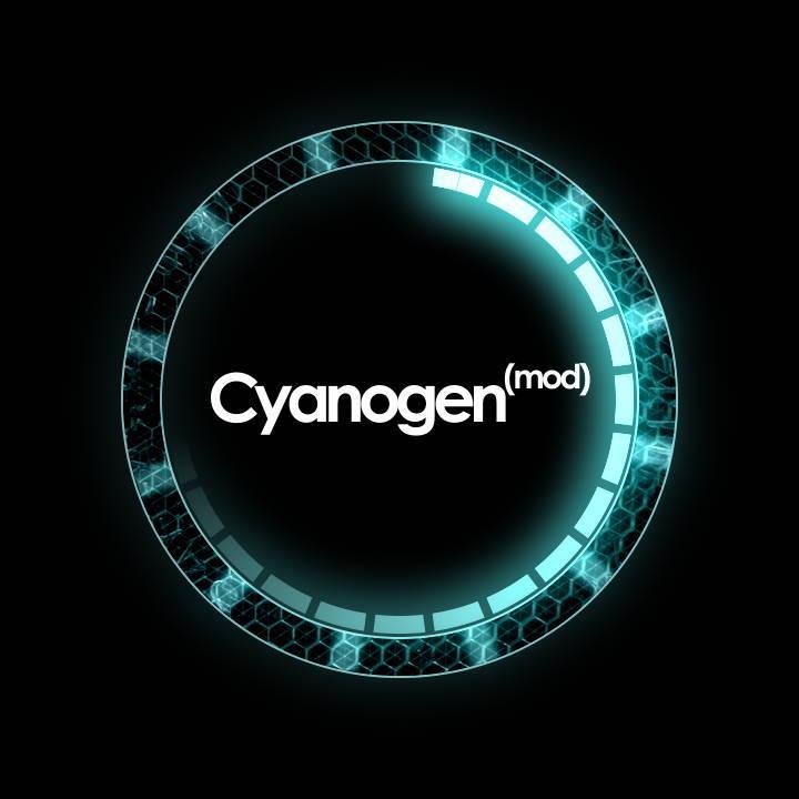 Devices Handphone Yang Resmi Rilis CyanogenMod 10.2