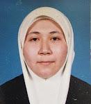 Pn. Rozila Bt Abd Rahman